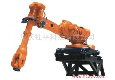 点焊机器人 IRB 6650S