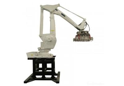 天津汉光耀宇机电设备现货供应YMD03码垛机器人