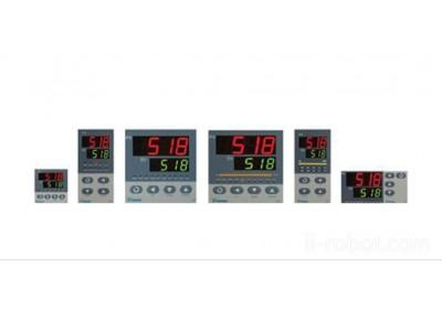 供应中西Y7DAI-518  库号:M376555 人工智能温控器