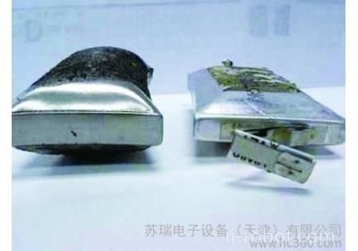 电子元件生产与检测设备-新材料电池检测设备,长期出租电池检测设备,促销价格销售安检设备