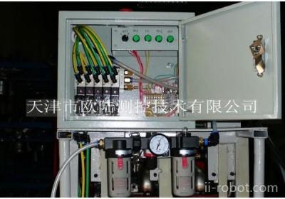 汽车油管、水管气密性检测、气密性检测设备天津