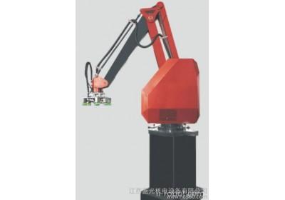 流水线机械人码垛机械人自动码垛机机器人码垛机器人