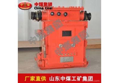 双回路水泵水位控制器,双回路水泵水位控制器产品分类