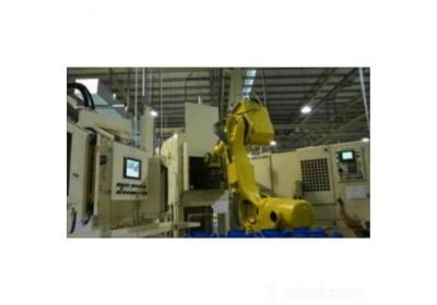 【旭科 】XKJ 机器人系统  搬运机器人 搬送机器人