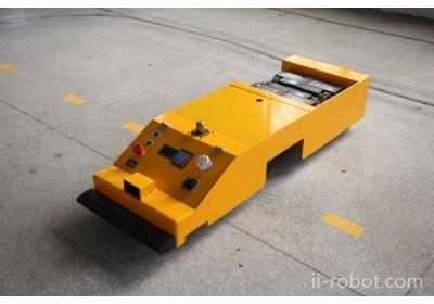 AGV物流搬运机器人|南昌物流搬运机器人厂家|AGV搬运机器人