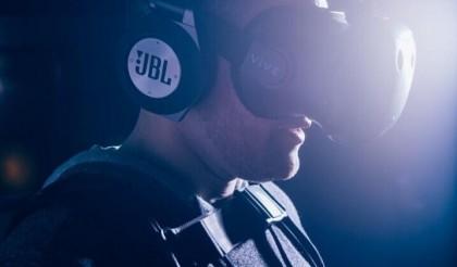 全力押注,IMAX 要在 VR 上再续电影业的成功 (5)