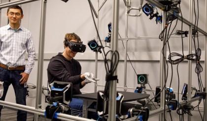 Oculus VR手套曝光,这次是扎克伯格的锅 (4)