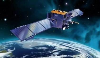 中国计划今年发射全球首颗夜光遥感卫星,助力宏观经济分析 (3)