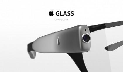 Magic Leap 曝产品谍照,扎克伯格试 Oculus 新交互手套 (5)