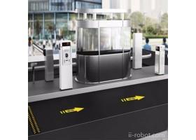 伴度 停车库设备 智能设备系统