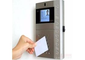 伴度 门禁系统 智能设备  刷卡门禁 密码门禁