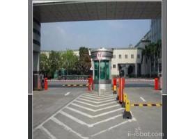 伴度 停车库设备 智能设备 智能 停车系统