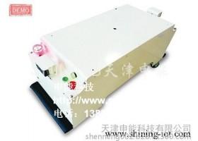 天津北京自动导引车价格自动导引车装备搬运机器人厂家