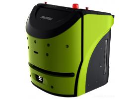 新松Tidy-Bot 无人洗地机  清洁机器人  清洁机器人批发采购