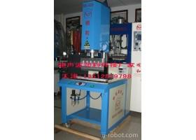 供应天津明和超声波MEX-4200北京超音波焊接机河北超声波焊接机机器人焊接机自动塑料焊接