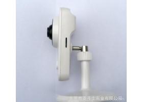 厂家QQ物联平台网络摄像头 QQ智能设备 qq智能摄像头