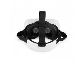 厂家直销EV魔镜 vrbox批发 3d手机电影院智能设备VR