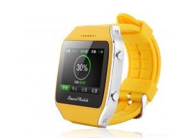 智能手表安卓智能设备 蓝牙智能手表智能插卡手表手机方案