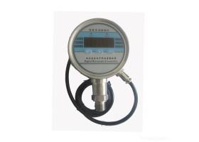 厂家直销 创金仪表CJZK01 智能压力变送器 智能压力控制器 气压水压可调式压力开关