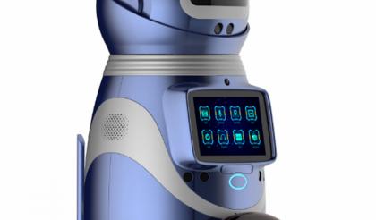 厂家直销机器人 (5)