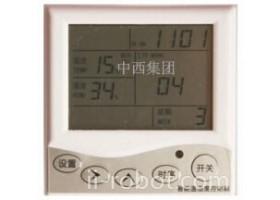 智能湿度控制器(中西器材) ,智能湿度控制器,智能湿度控制器价格,智能湿度控制器北京,库号:M405324