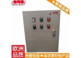 灯光控制箱 水泵智能保护控制器 驱动电机控制器 伽贰