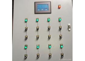 智能环境控制器 养殖种植场环境调节控制器 鸡鸭养殖调节控制器 养殖控制器