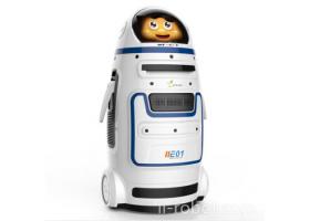 进化者小胖 小胖机器人小胖机器人价格小胖机器人厂家小胖机器人功能智能机器人批发