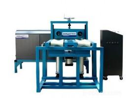气瓶检测线   天然气钢瓶检测设备 CNG检测站设备 燃气车检测设备