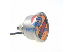 轴向型智能压力控制器