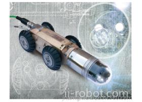 管道机器人,管道机器人厂家,管道机器人价格