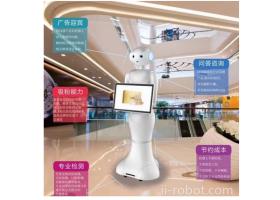 供应江苏机器人供应商 服务机器人 导购机器人 迎宾机器人 讲解机器人 机器人批发