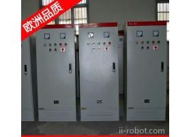 降水水泵控制器 可调水泵控制器 1.5kw水泵智能控制器 热