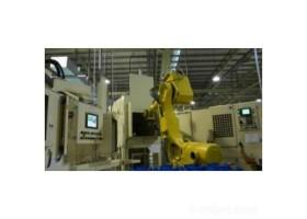 旭科XKJ机器人系统 搬运机器人 搬送机器人厂家