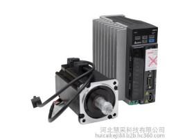 贵溪中空伺服电机|汽车伺服电机|