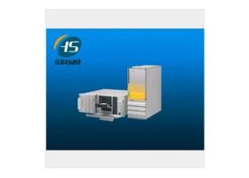 安徽伺服电机  伺服电机 质量为先 信誉为本