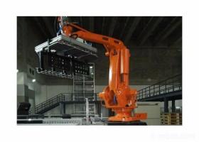 码垛机器人200kg,厂家直销,码垛机器人200kg价格