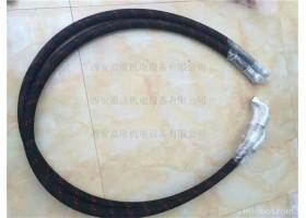 1625162029博莱特油管主回油管