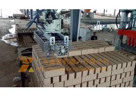 福建陶瓷砖搬运机器人,福建水泥砖搬运机器人