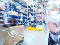 """中国工博会机器人展重磅打造""""智慧物流""""体验专区"""